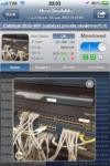 MobileOp: Dettagli, foto e posizione GPS degli host