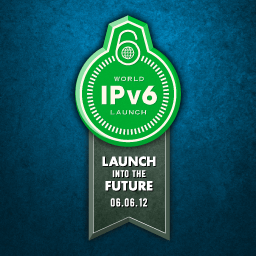 World_IPv6_day_2012