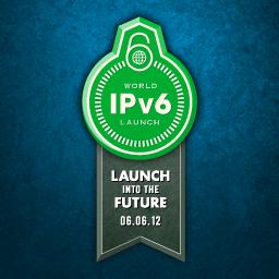 IPv6 Day 2012: ora si fa sul serio