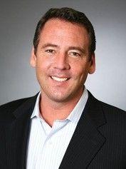 DataCore Software crea la posizione di Chief Operating Officer e sceglie Steve Houck