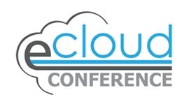 ecloud_conference