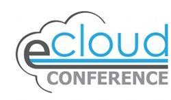 eCloud Conference, un programma di incontri e tavole rotonde