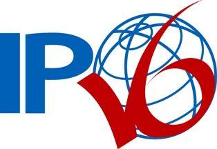 Ehiweb, un caso reale di implementazione IPv6 in un provider