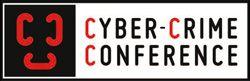 Cyber-Crime Conference, 27 e 28 Marzo 2013 a Roma. AreaNetworking.it ne è Media Partner.