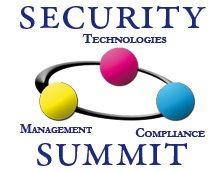 Presentata la V edizione di Security Summit. AreaNetworking.it Media Partner dell'evento
