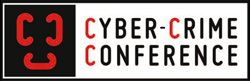 cyber-crime-conference