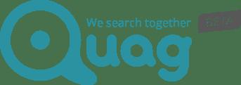 """Nasce Quag, il social search engine con la """"ricerca aumentata"""""""