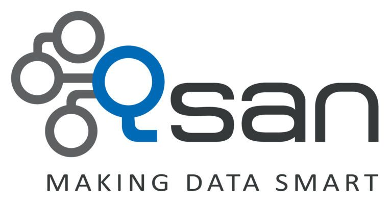 I sistemi Qsan AegisSAN LX ottengono la certificazione VMware vSphere 5 VAAI