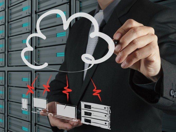 Salvix presenta ReeVo Cloud Box, la vera soluzione per condividere e proteggere i dati aziendali