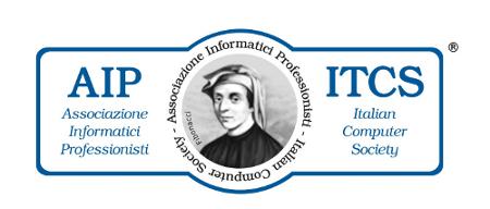 Associazione AIP-ITCS