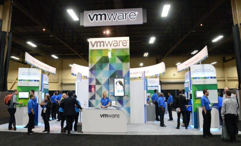 VMware Forum edizione 2013: l'hypervisor storage di DataCore, certificato VMware Ready™, rende più veloci le applicazioni aziendali virtualizzate che fanno uso intensivo dell'I/O