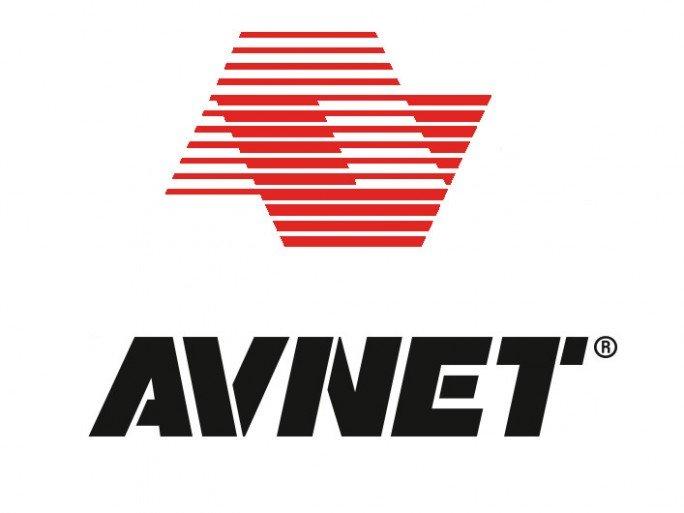 Avnet Technology Solutions è stata scelta da IBM come Global Training Provider, e amplia così la sua offerta di servizi a valore aggiunto