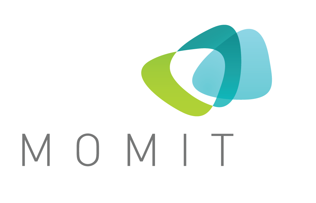 Momit - Network Services