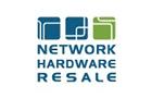 Logo-NHR-FDTICT-140x90