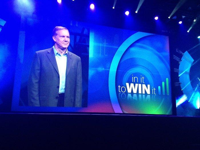 Mida è sponsor ufficiale al Cisco Collaboration Partner Summit a Boca Raton in Florida!