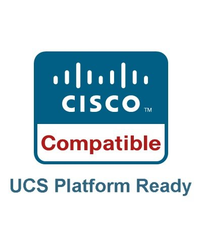 UCS_Platform_Ready_Program