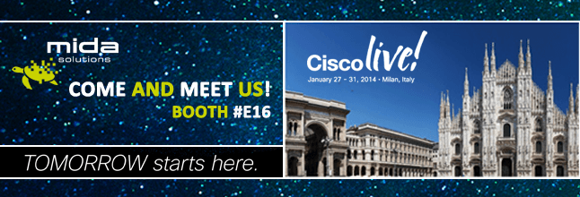 Cisco_Live_Milan_Linkedin
