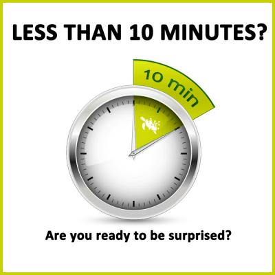 Mida_Less_Than_10_minutes