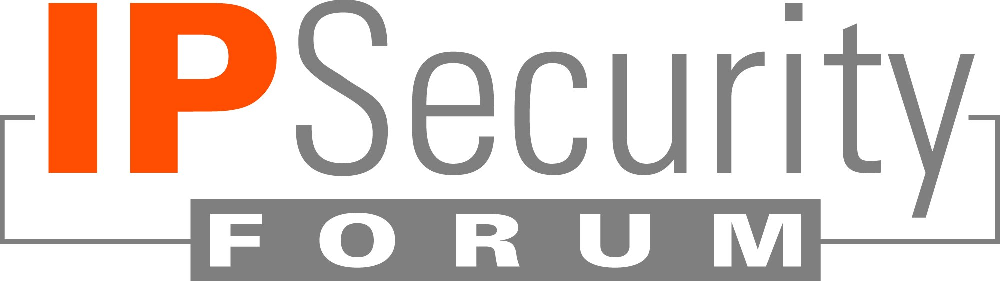 IP Security Forum