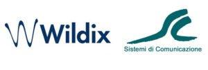 Wildix-Esseci