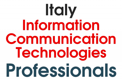 Il gruppo LinkedIn Italy ICT Professionals continua a crescere