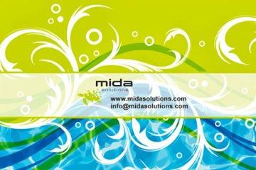Mida Solutions