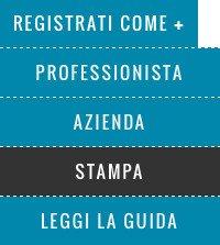 Registrazione AreaNetworking.it