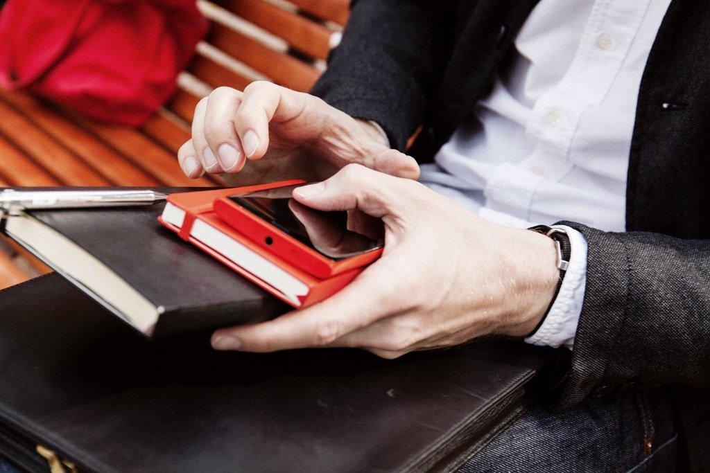 Freedome for Business, l'app di F-Secure che rende sicuro il BYOD
