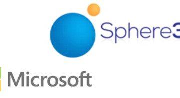 Sphere3D_Microsoft