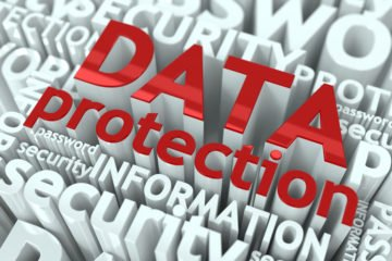 Data Protection e Privacy al festival ICT