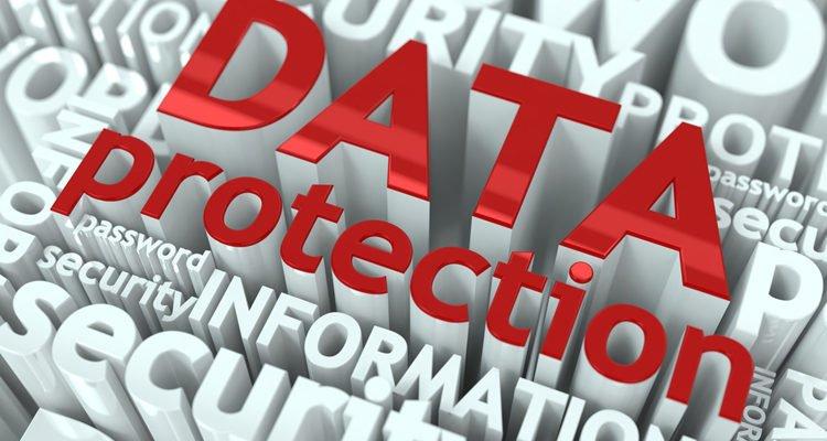 Data Protection e Privacy al festival ICT