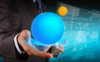 Snapcloud Sphere3D