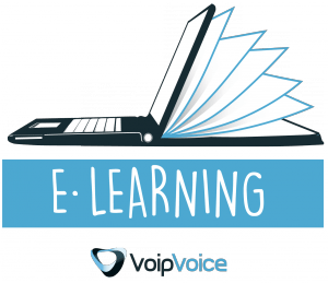 E-learning VoIP - corsi VoIP