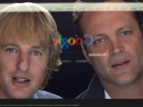 Intervista a Jakub, Network Engineer Intern  @Google