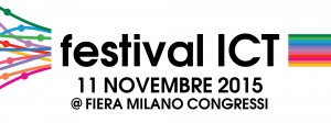 festival ICT 2015