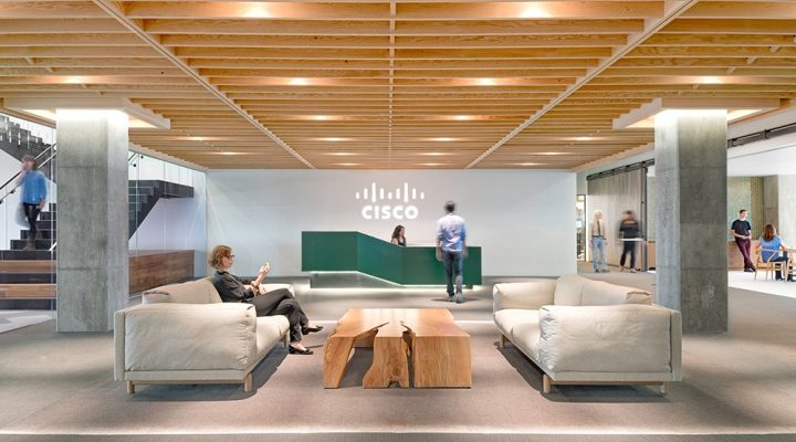Cisco-Meraki-offices-by-O-A-San-Francisco-California-02
