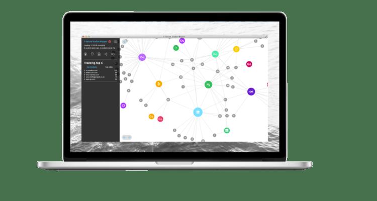 Tracker_Mapper_mac_1
