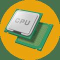 Core CPU