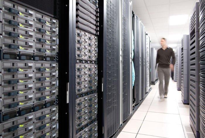 Il valore dei Cisco Learning Partner nel mondo della formazione IT