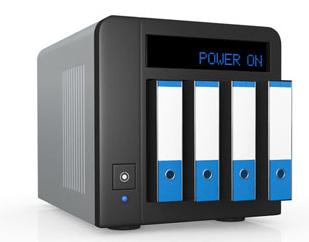 L'architettura LSI® SyncroTM introduce un nuovo storage condivisibile, scalabile, a vantaggio delle piccole, medie e grandi imprese e dei mega-datacentre