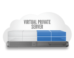 virtual-private-server