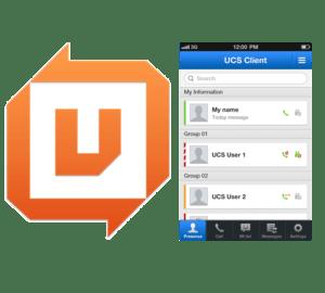 UCS_logo_schermata