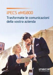eMG800_Brochure_ITA_copertina