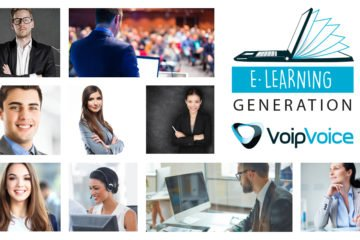 Elearning-generation