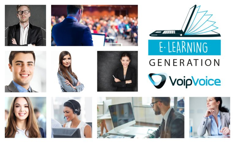 E-Learning Generation- Inizia il countdown – Dal 9 al 31 maggio una nuova edizione di corsi online gratuiti sul mondo ICT –