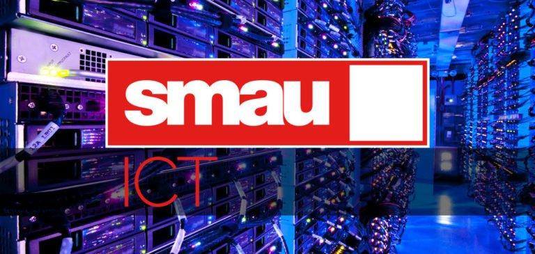 Debutta Smau ICT: dal 25 al 27 Ottobre, la nuova dimensione dedicata ai professionisti del Digital