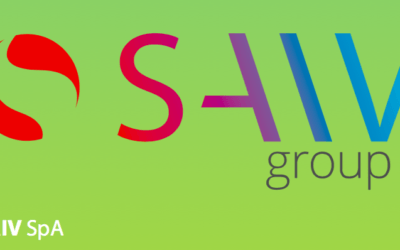 SAIV-Cisco