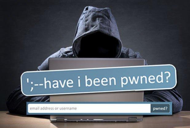 Security: il vostro account è stato violato?