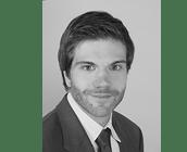 Christian Prednik, innovaphone Area Sales Manager CH