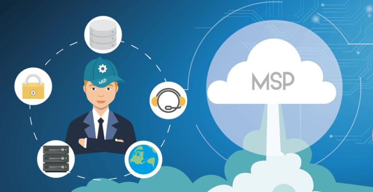MSP 6° Edizione  – Crea la tua offerta di servizi IT e Cloud per non perdere i tuoi clienti